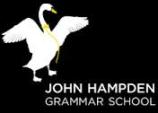 John-Hampden-Grammar-School