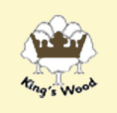 Kings-Wood-Primary-School