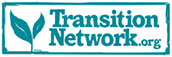 Transition-Network