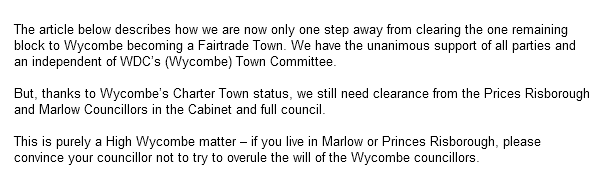 Town-Committee-decision