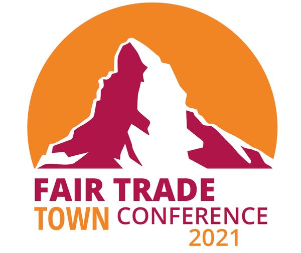 Fair Trade International Conference 2021